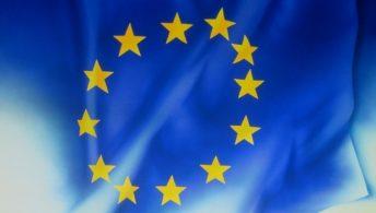 Agir au niveau européen dans le cadre de l'UE