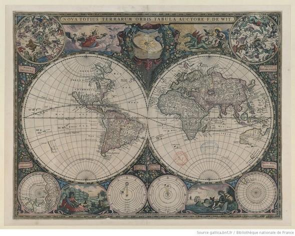 Pour une mondialisation maîtrisée